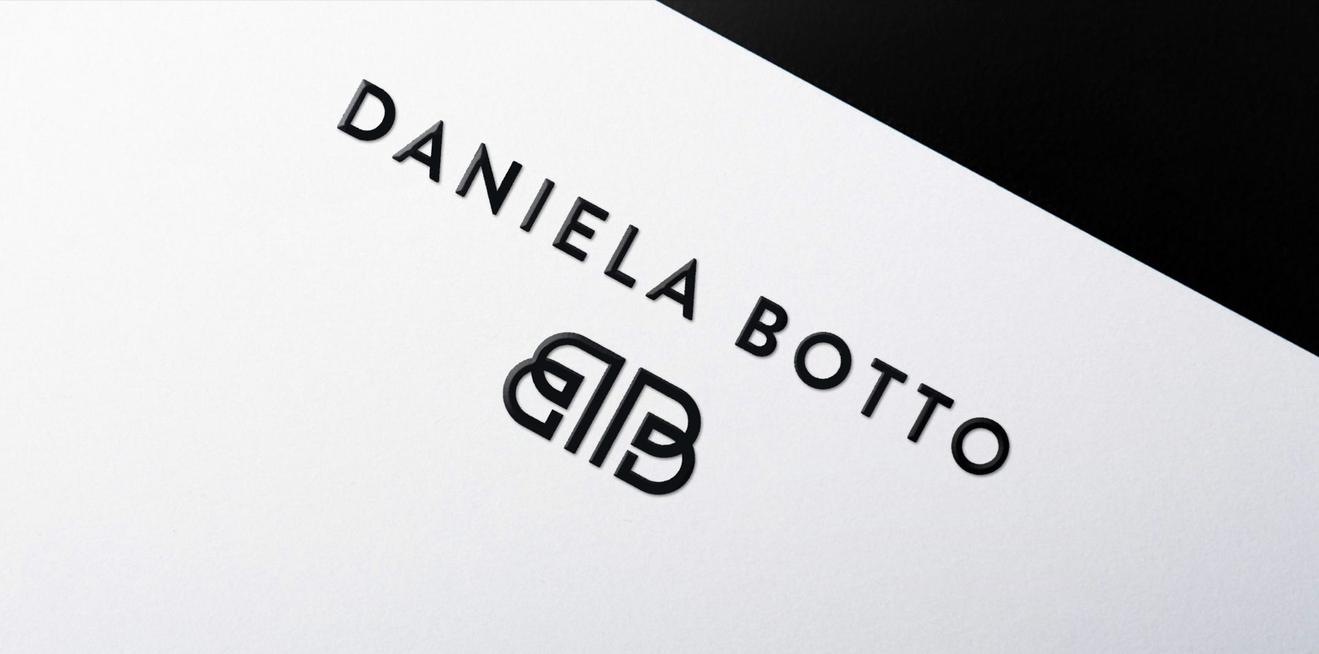 Daniela Botto | Fashion Identity