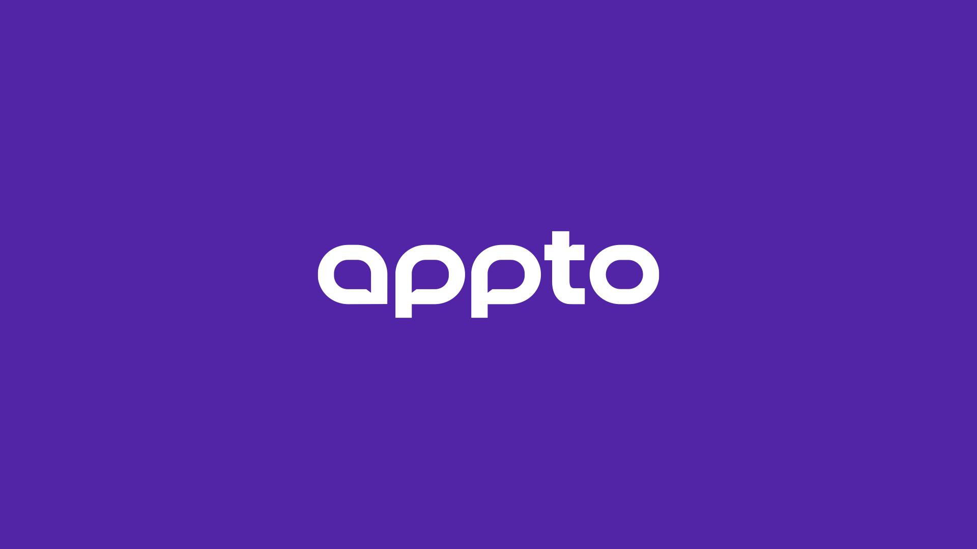 002_appto
