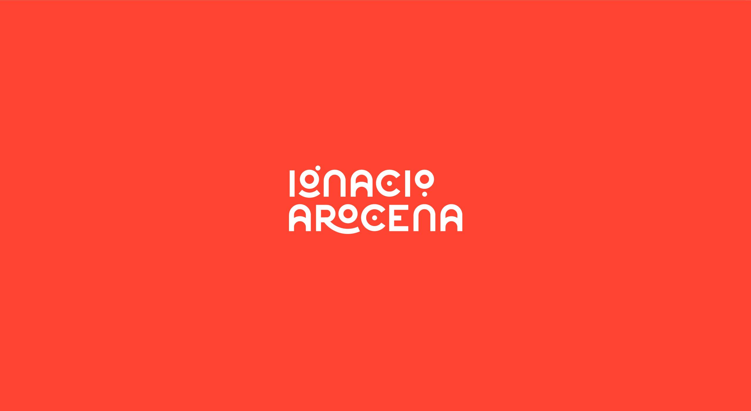 Ignacio-Arocena-logotipo