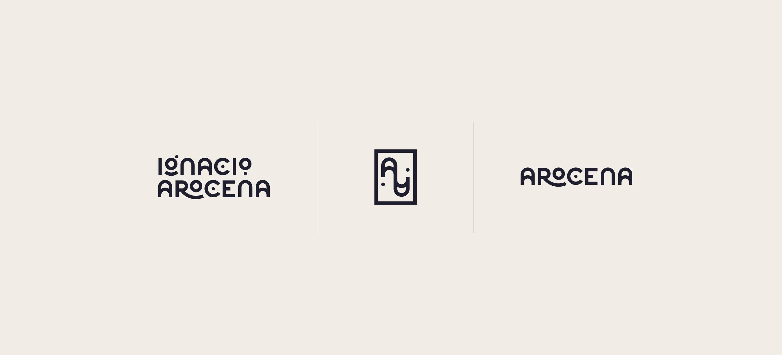 Ignacio-Arocena-marca