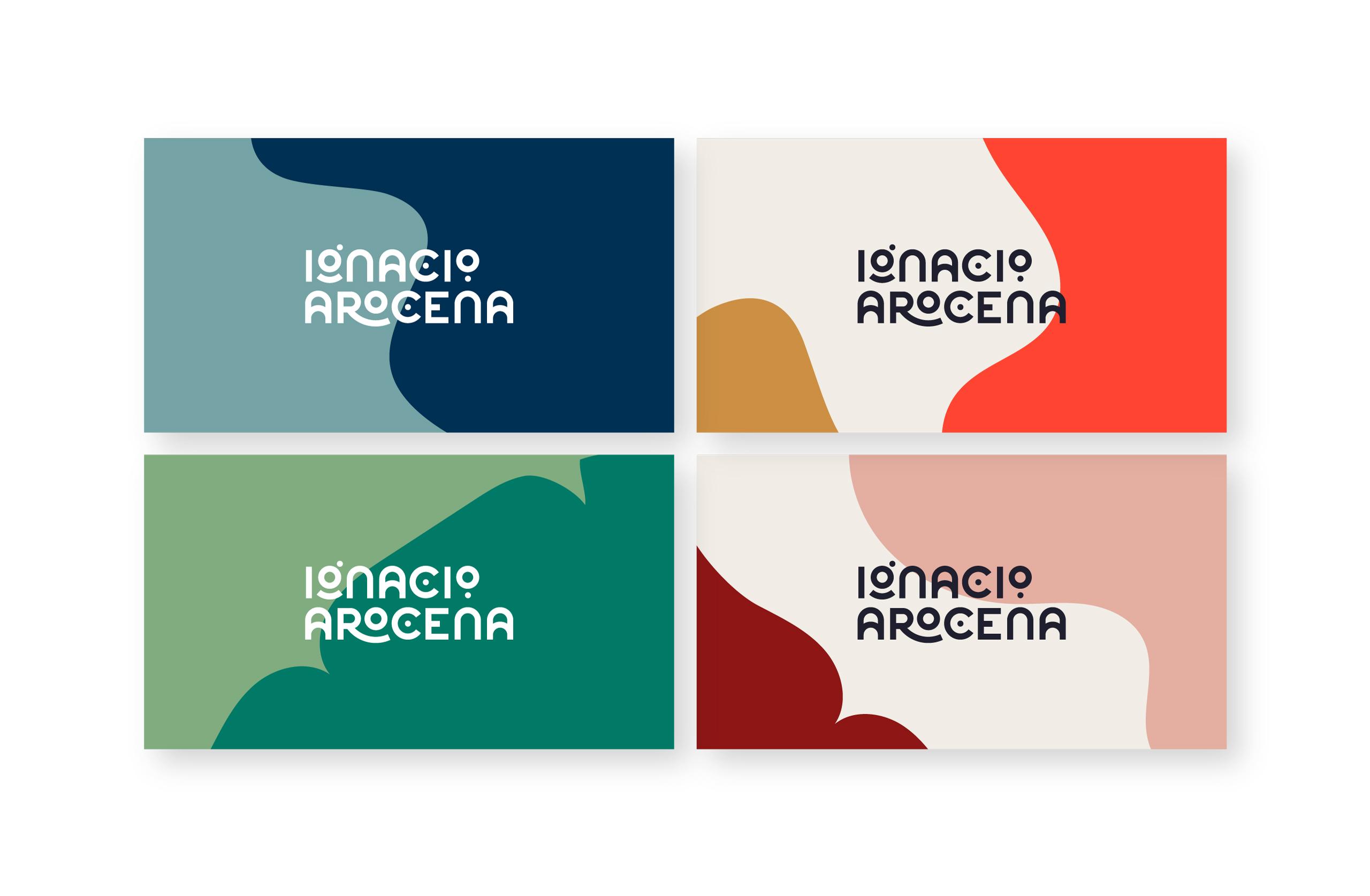 Ignacio-Arocena-tarjetas
