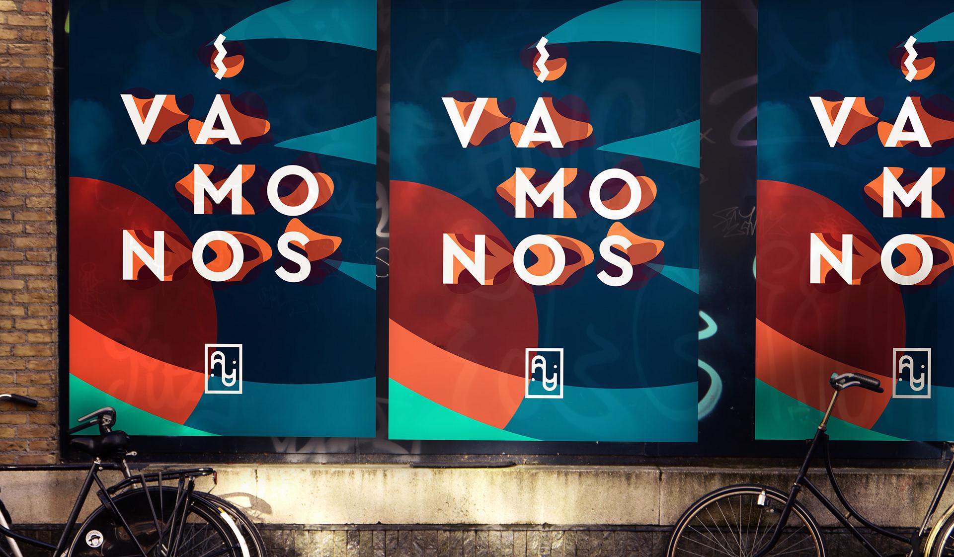 Ignacio-Arocena-vamonos-3