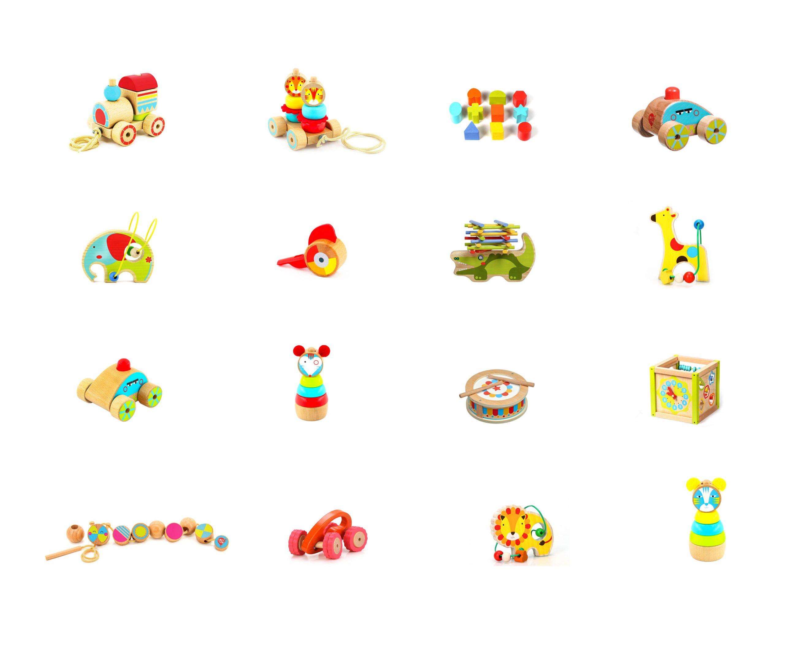 LL-thumb-toys
