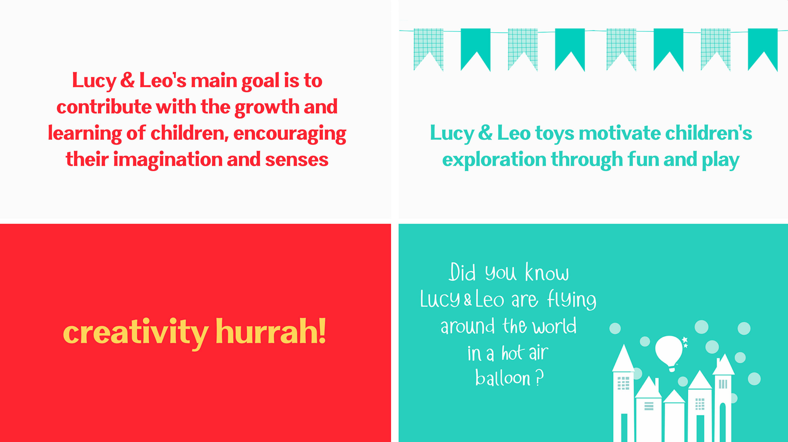 LucyLeo-Narrative