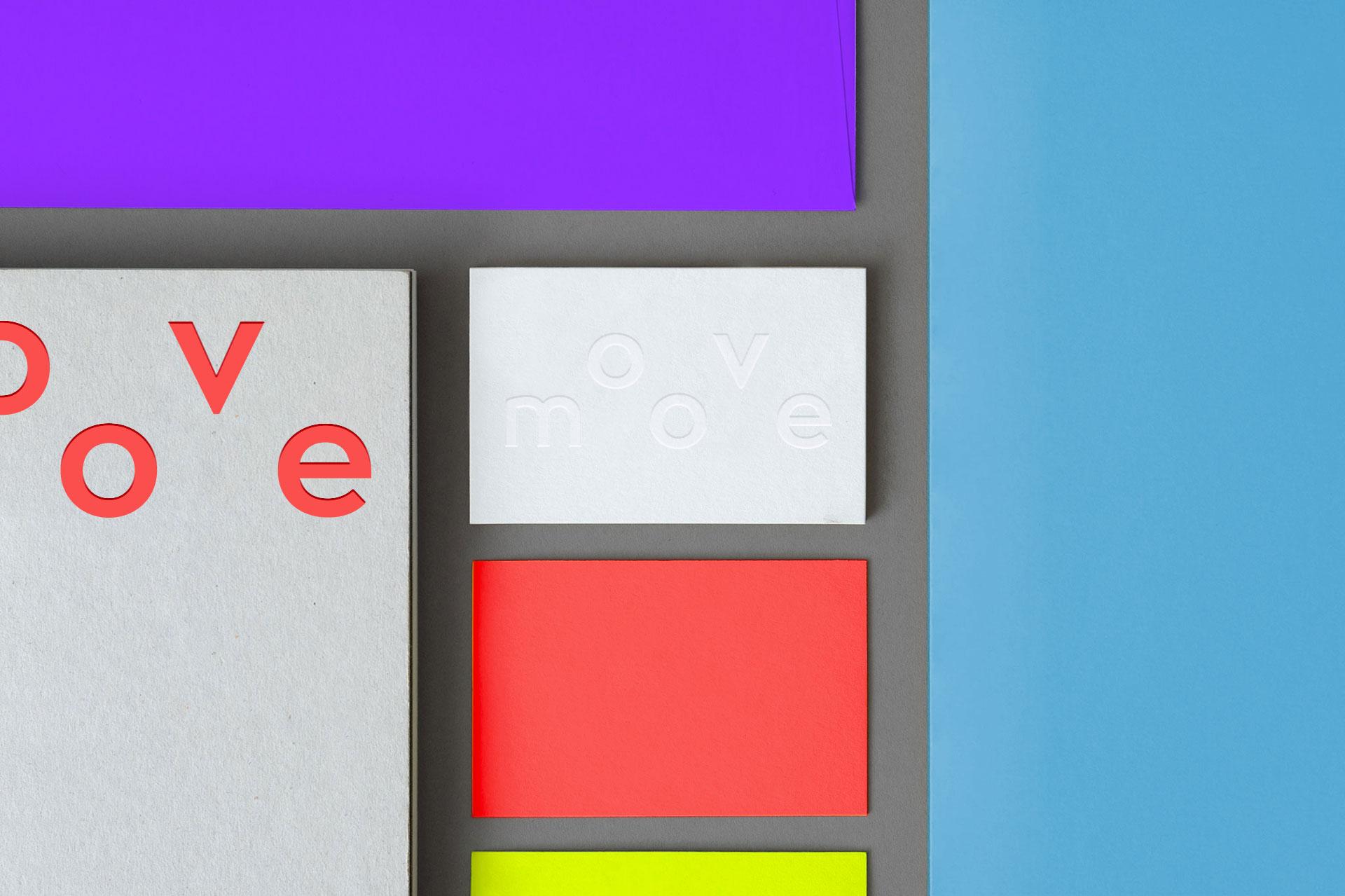 Moove_colors