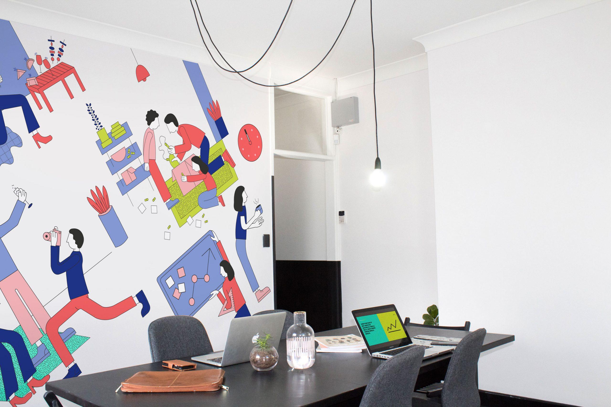 mural_oficina