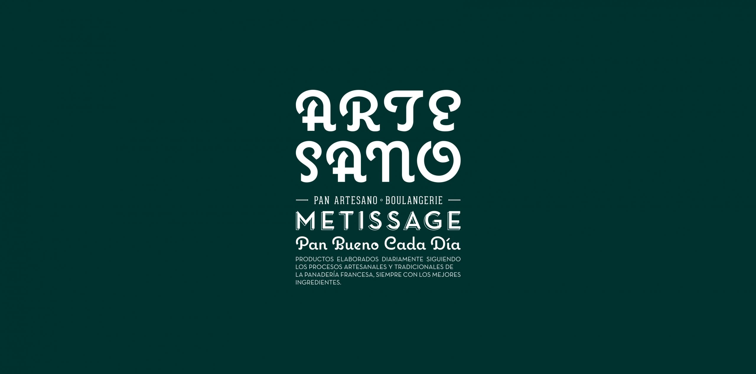 surboreal_metissage_boulangerie_identity0020-scaled-1
