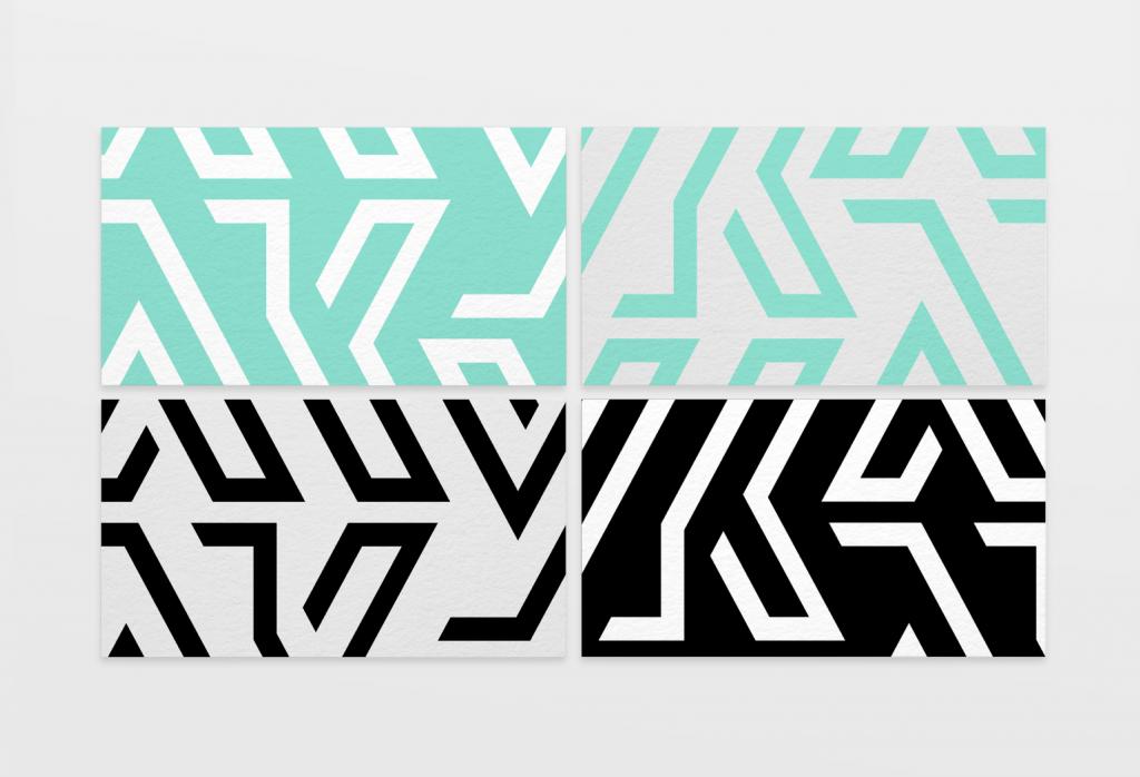 Yerka Bikes | Branding & eCommerce