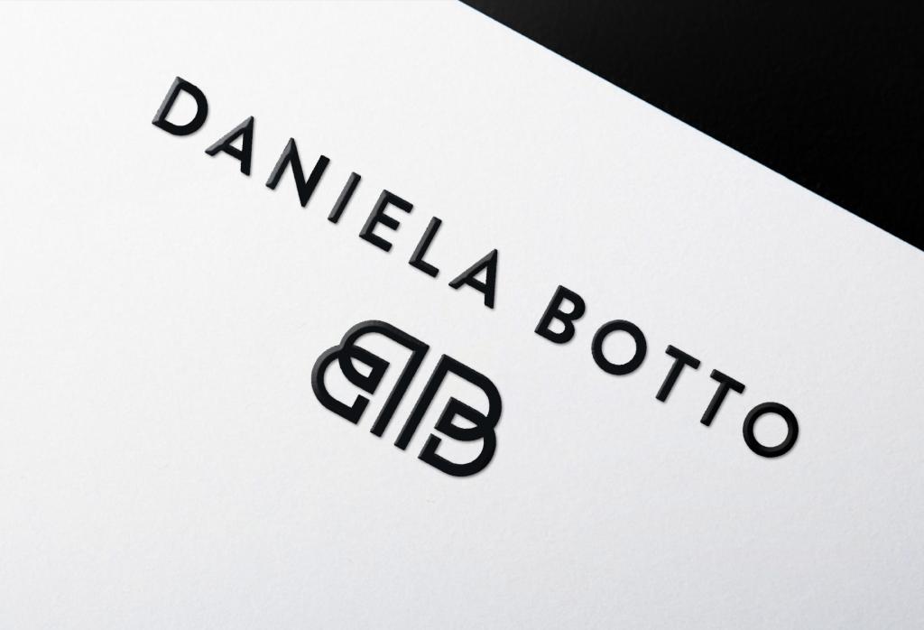 Daniela Botto  |  Fashion Identity