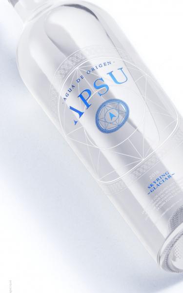 Apsu | Branding & Packaging